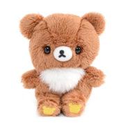 Kogumachan cute bear by San-X - Kawaii Unicorn