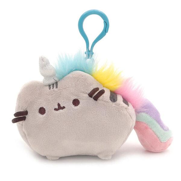 Pusheenicorn Pusheen Unicorn - Kawaii Unicorn