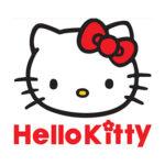 Kawaii Shop Hello Kitty Sanrio collection