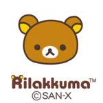 Kawaii Shop Rilakkuma San-X Collection