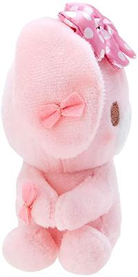 Bonbonribbon Sanrio Mascot