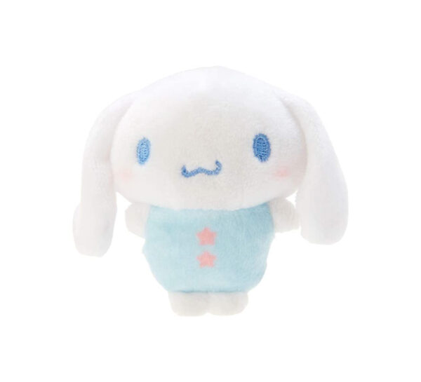 Cinnamon Roll Mini Mascot Sanrio