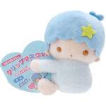 Kiki Little Twin Stars Sanrio Mascot Japan