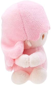 Lala Little Twin Stars Sanrio Mascot