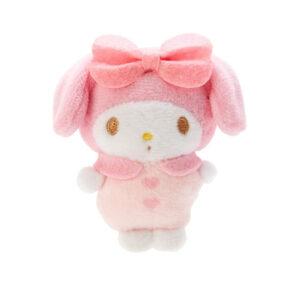 My Melody Mini Mascot Sanrio