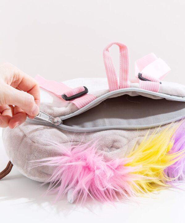 Pusheenicorn Pusheen Backpack